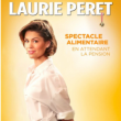 Spectacle LAURIE PERET