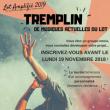 Concert FINALE TREMPLIN LOT'AMPLIFIE 2019