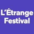 L'ÉTRANGE PASS - 5 PLACES (2020) à Paris  @ Forum des Images - Billets & Places