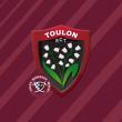 Match UBB - RC TOULON