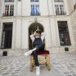 Concert BRIGITTE FONTAINE + CROMATIC ELEKTRIC à Cahors @ Les Docks - Scène de Musiques Actuelles - Billets & Places