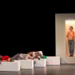 Théâtre APRES UNE SI LONGUE NUIT à ARGENTAN @ QUAI A - NUMÉROTÉ 2017 - Billets & Places
