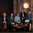 Concert TEADA - Paris Celtic Live @ LE PAN PIPER - Billets & Places