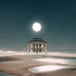 ABONNEMENT POINT DU JOUR 3 spectacles et + à LYON @ Théâtre du Point du Jour - Billets & Places