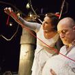 Théâtre COMMENT MOI-JE à BELFORT @ COOPERATIVE - Billets & Places