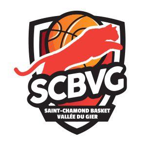 Sluc-St Chamond