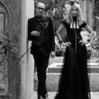Concert ARIELLE DOMBASLE / NICOLAS KER à CANNES @ THEATRE DEBUSSY - Billets & Places