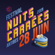 Festival MEDINE / GRINGE / YOUSSOUPHA / GREMS DJ SET / FANNY POLLY à ANTIBES @ Amphithéâtre du Fort Carré  - Billets & Places