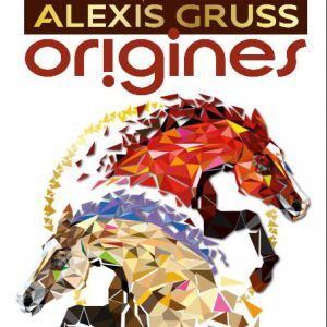 Spectacle Alexis Gruss