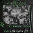 Concert OF MICE & MEN à TOULOUSE @ Connexion Live - Billets & Places