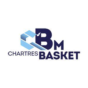 BASKET Pro B - AMSB / Chartres @ Halle Marlioz - AIX LES BAINS