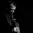 Concert Pierre Bertrand & Caja Negra