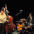 Concert SWINGIN PARTOUT à MONS EN BAROEUL @ LE TRAIT D'UNION - Billets & Places