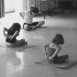 Atelier PERRINE PLONEÏS (à partir de 6 ans): «Écriture dansée»