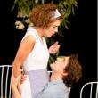 Théâtre LE JEU DE L AMOUR ET DU HASARD à CHALLANS @ Théâtre Le Marais - Billets & Places