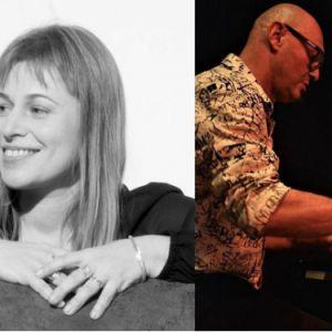 Concert SWAEL Quartet / THIELMAN DEREK Trio à DUNKERQUE @ JAZZ-CLUB de Dunkerque - Billets & Places