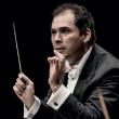 Concert 31/03/2020 TUGAN SOKHIEV (A) à TOULOUSE @ HALLE AUX GRAINS CONCERT - Billets & Places