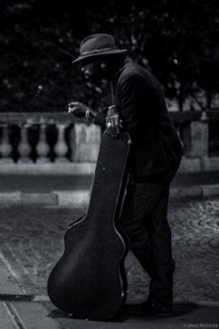 Concert Minuit 6 Heures - Semer des Graines à Paris @ Café de la Danse - Billets & Places