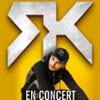 Concert RK / MAES