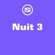 Festival NUIT 3