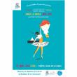 Concert ENTREZ DANS LA DANSE à AIX LES BAINS @ THEATRE DU CASINO NN - Billets & Places