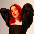 Austra en concert à PARIS @ Badaboum - Billets & Places