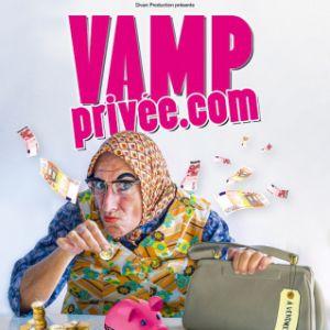 Vamp Privee.Com