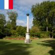 Visite Ecrin vert - Promenade dans les jardins du Roi