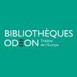 Théâtre RIDICULES TENEBRES DE WOLFRAM LOTZ à PARIS @ GRANDE SALLE ODEON 6EME - Billets & Places