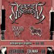 Concert SABBATH ASSEMBLY à COLMAR @ Le GRILLEN - Billets & Places