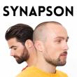 Concert SYNAPSON + 1ÈRE PARTIE à Marseille @ Cabaret Aléatoire - Billets & Places