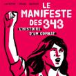 Conférence Manifeste des 343, dans les coulisses d'un scandale à SAINT SAUVEUR EN PUISAYE @ La Maison de Colette - Billets & Places