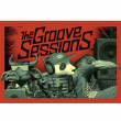 Concert THE GROOVE SESSIONS LIVE