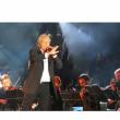Concert Jean Marc Desbois - Ferrat Classique