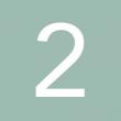 Festival FORMULE 2 spectacles à BIARRITZ @ BIARRITZ CULTURE - Billets & Places
