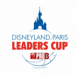 Match LEADERS CUP - ASCDVPH / SQBB