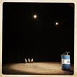 Théâtre ELF - L A POMPE AFRIQUE à IVRY SUR SEINE @ GRANDE SALLE - Billets & Places