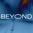 Soirée BEYOND : Terence Fixmer, Angel Karel, Istigkeit