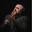 Théâtre Cyrano