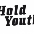 Soirée HOLD YOUTH RESIDENCY