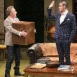 Théâtre LE CANARD A L'ORANGE à NEUILLY SUR SEINE @ THEATRE DES SABLONS - Billets & Places