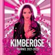 Concert KIMBEROSE à CHÉCY @ MOLIERE - Billets & Places
