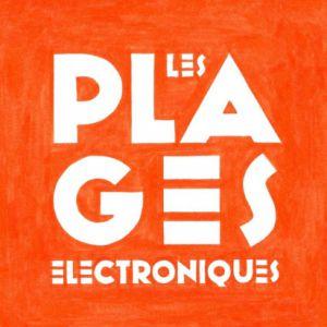 Les Plages Electroniques 2019 - Jour 3 - Dimanche
