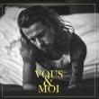 Concert JULIEN DORE/VOUS & MOI