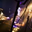Concert Brain Damage + Le Peuple de l'Herbe + Burning Heads + guest