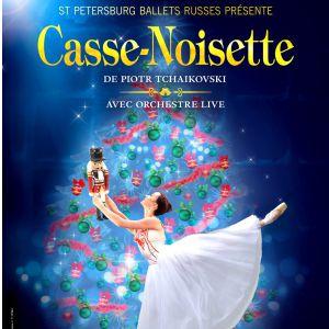 Casse-Noisette