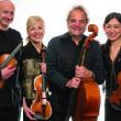 Festival Quatuor Takacs à MENTON @ MUSEE J. COCTEAU - COLLECTION S. WUNDERMAN - Billets & Places