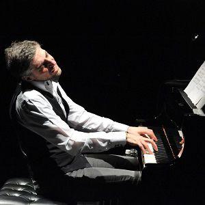 Pianissimo Vol Xv - Giovanni Mirabassi Trio