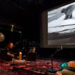 Spectacle NANOUK L'ESQUIMAU à SÉLESTAT @ LES TANZMATTEN - NUM - Billets & Places