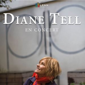 Diane Tell
